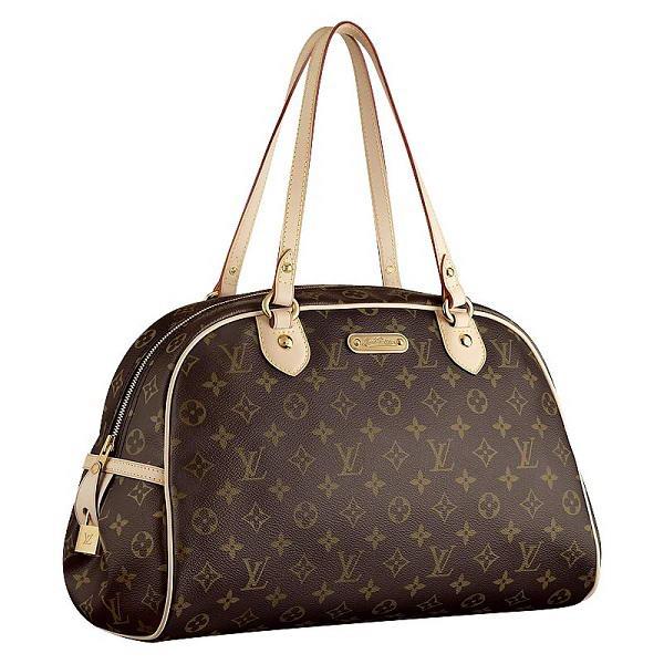 43b44498662d Louis Vuitton Neverfull
