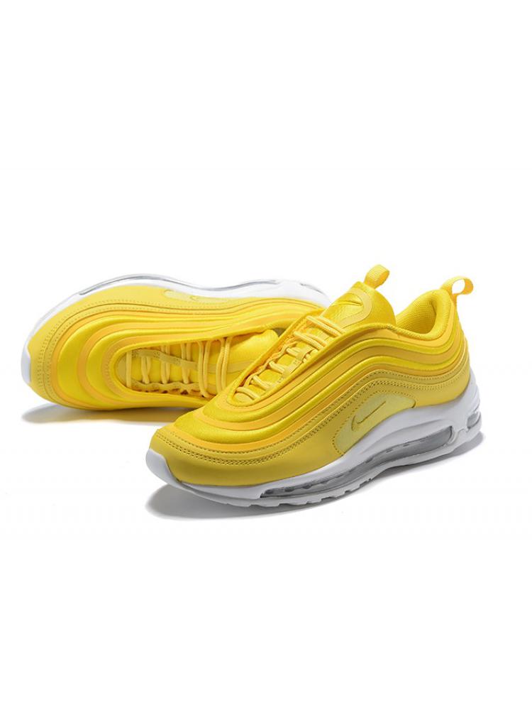 air max 97 lemon Shop Clothing \u0026 Shoes